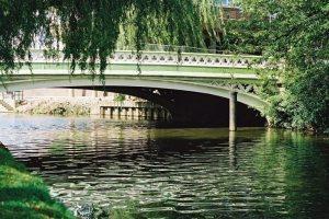 town-bridge00